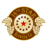 Logo for 14th Star