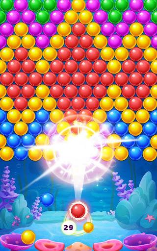Bubble Shooter Blast 1.2.3051 screenshots 17