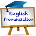 English Speaking Rules Demo icon