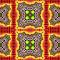 Featherfan5d neu1bc1a20190318225359.jpg