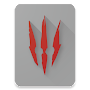 GwenTracker APK icon