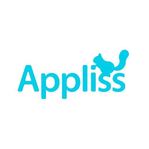 Appliss inc. avatar image