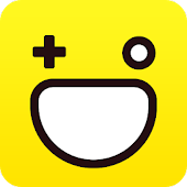 HAGO - Play with New Friends APK download