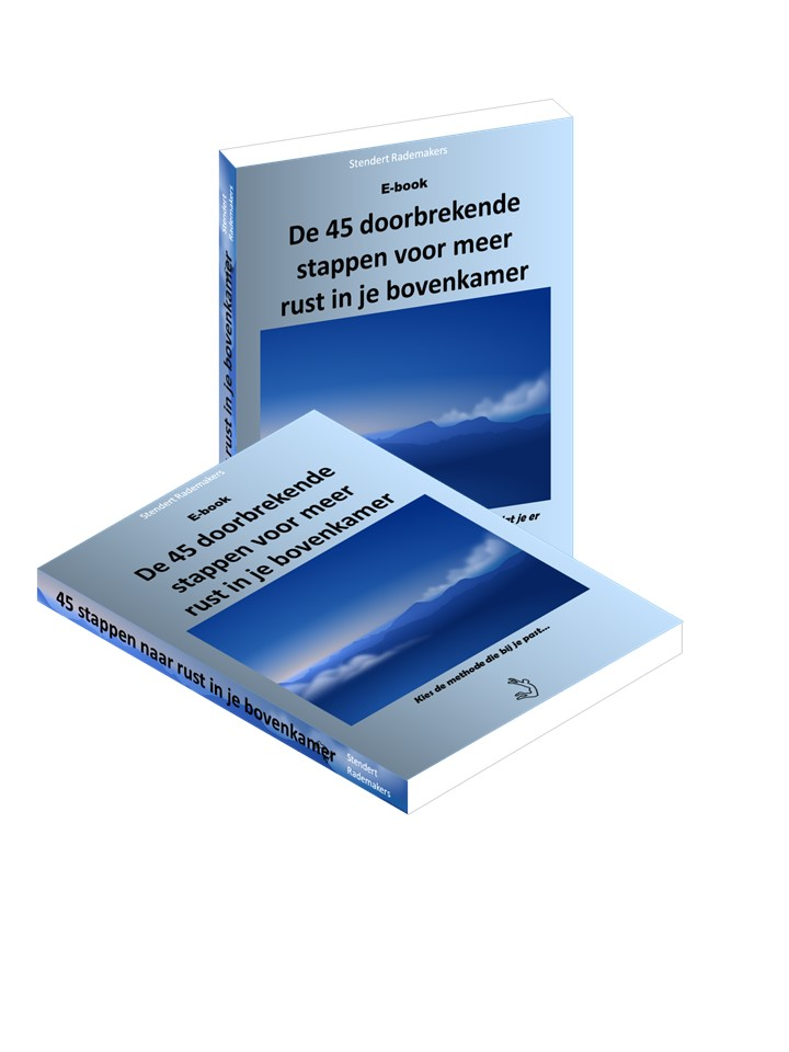 E-book - Doenwatjewil.nl