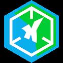 Intello X icon