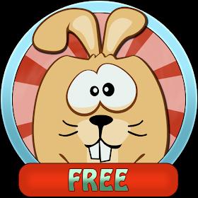 Bunny Bash Free (Дед Мазай)