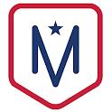Miramar FCU Mobile icon