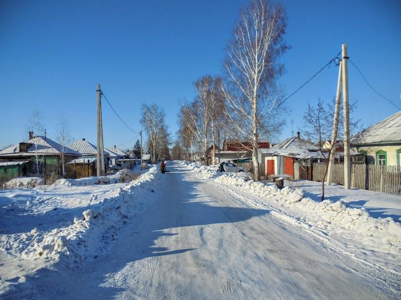 складной поселок рудничный кировская область фото обычных, праздничных