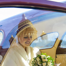 Wedding photographer Tatyana Dorofa (bannu). Photo of 01.10.2018