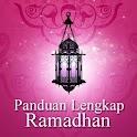 Panduan Lengkap Puasa Ramadhan