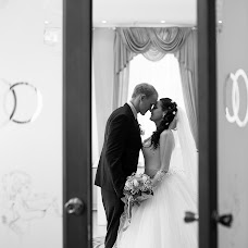 Wedding photographer Pavel Zlotnikov (pavelzp). Photo of 28.09.2015