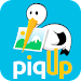 piqUp -easy!quick!photo viewer icon