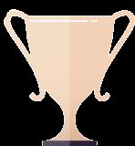 WeGroup awards