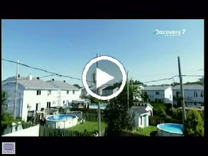 Video: Једнофаѕни трансформатор Discovery