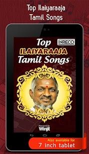 Top Ilaiyaraaja Tamil Songs Apk Download 6