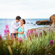 Wedding photographer Irina Koroleva (fototallinn). Photo of 14.07.2015