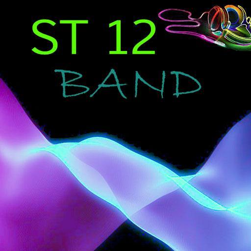 Lagu ST12 - Mp3