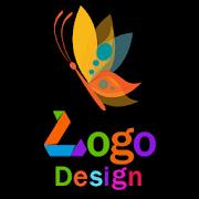 App Logo Designer-Logo Creator, Generator && Maker APK for Windows Phone