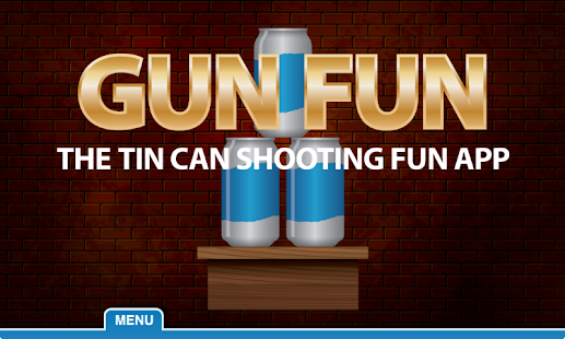 Gun Fun- screenshot thumbnail