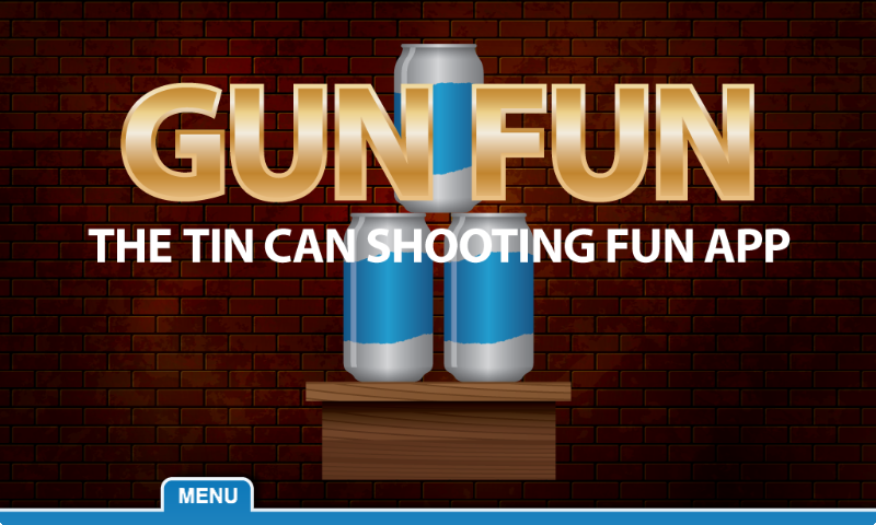 Gun Fun- screenshot