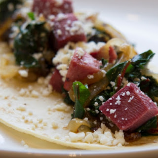 Mexican Beef Tongue Recipes