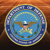 DoD Maintenance Symposium