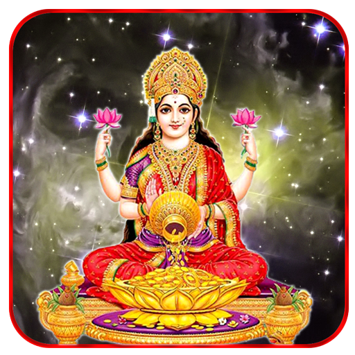 Laxmi Mata Live Wallpaper Apps On Google Play
