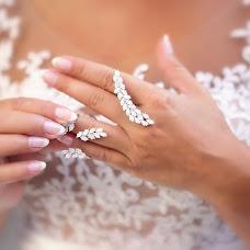 Wedding photographer Kostas Apostolidis (apostolidis). Photo of 09.02.2018