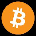 Blockchain Balance (Widget) icon