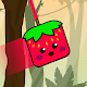 Download Fruit Swing For PC Windows and Mac