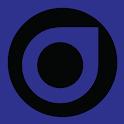 Reflexo Upside icon
