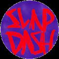 SlapDash2