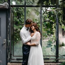Wedding photographer Maciej Wróbel (mwfotografia). Photo of 28.09.2018