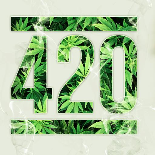 420 Weed Wallpapers