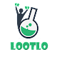 Download Lootlo: Earn Unlimited Per Day For PC Windows and Mac
