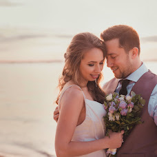 Wedding photographer Elena Vilena (LENAVILENA). Photo of 22.05.2017
