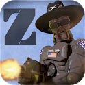 Z Origins - (Z The Game) icon