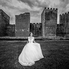 Wedding photographer Vladimir Milojkovic (MVladimir). Photo of 09.07.2018