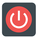 LG Smart TV Remote : keyboard icon