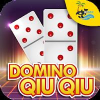 Download Domino Qq Domino 99 Domino Qiuqiu Nesia Free For Android Domino Qq Domino 99 Domino Qiuqiu Nesia Apk Download Steprimo Com