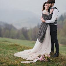 Wedding photographer Anna Gorbenko (celove). Photo of 02.07.2018