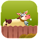 Cute Cow Puzzle APK