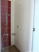 Photo: #011-Notre chambre, la salle de bain