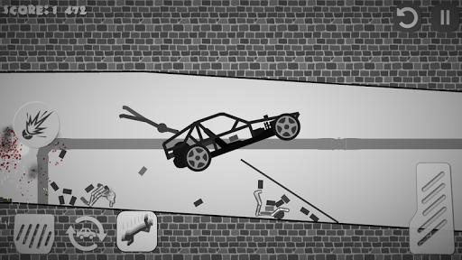 Stickman Destruction 5 Annihilation 1.06 screenshots 1