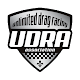 Download UDRA-2018 For PC Windows and Mac