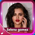 Selena Gomez Songs Offline (Best Music) icon