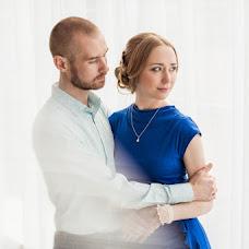 Wedding photographer Aleksey Volkov (AlekseyVolkov). Photo of 02.11.2015