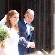 Wedding photographer Xhavier Janssen (Janssenxh). Photo of 14.04.2019