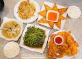 蓮花泰式小吃店