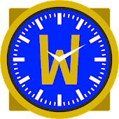 WoW Legion & BFA Timers